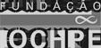 Logotipo: Fundação Iochpe