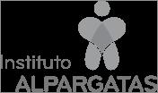 Logotipo: Instituto Alpargatas
