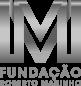 Logotipo: Fundação Roberto Marinho