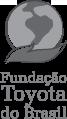 Logotipo: Fundação Toyota do Brasil