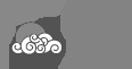Logotipo: Instituto Mara Gabrilli