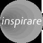 Logotipo: Inspirare