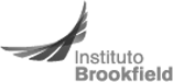 Logotipo: Instituto Brookfield