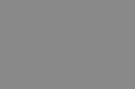 Logotipo: Instituto Rodrigo Mendes