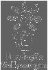 Logotipo: Fundação VolksWagem