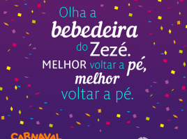 Carnaval-Seguro-bebedeira-do-zeze