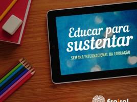 ESPIRAL-campanha-educacao-2015-v10