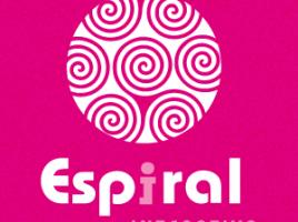 ESPIRAL-outubro-rosa-avatar