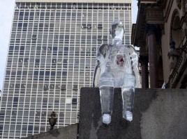 Ice-Man2