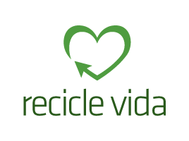 RecicleVida-img-blog-v2