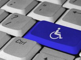 acessibilidade na web