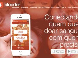 blooder-home