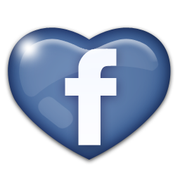 Voce E Doador De Orgaos Compartilhe No Facebook Espiral Interativa