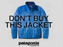 dont-buy-this-jacket-quadrado