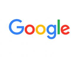 google-principal2