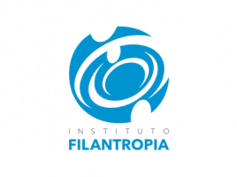 institutofilantropia_logo