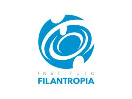 institutofilantropia_logo