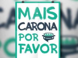 mais_carona_