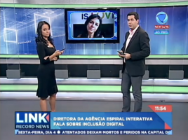 print_record_news