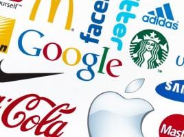 social-brands-600