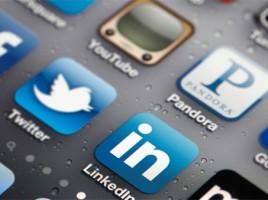 social_media_redes_sociais