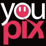 youpix_quadrado