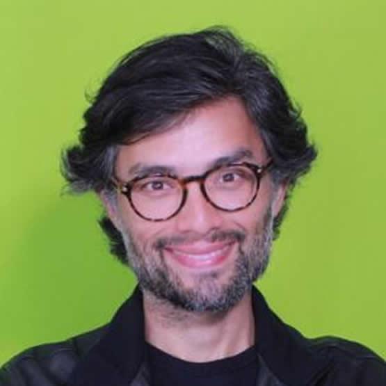 Alexandre Ohkawa