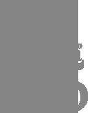 Logotipo: Arte na Escola