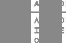 Logotipo: Fundação Fernando Henrique Cardoso