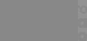 Logotipo: Instituto Patrícia Medrado