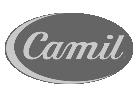 Logotipo: Camil