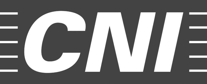 Logotipo: CNI