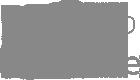 Logotipo: Fundação Alphaville