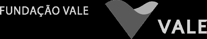 Logotipo: Fundação Vale