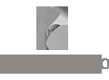 Logotipo: Grupo Boticário