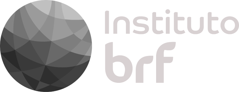 Logotipo: Instituto BRF