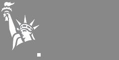 Logotipo: Liberty Seguros