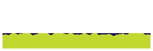 Logotipo: Diversa
