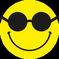 Logotipo: Fundação Dorina