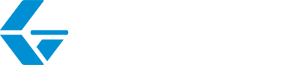 Logotipo: Gráfica Gonçalves
