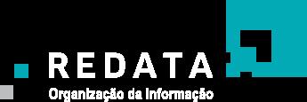 Logotipo: Redata