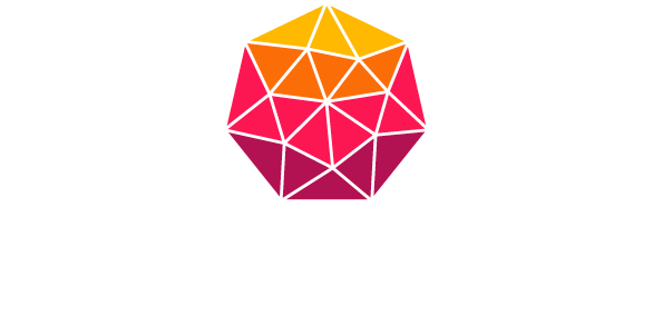Logotipo: WPT
